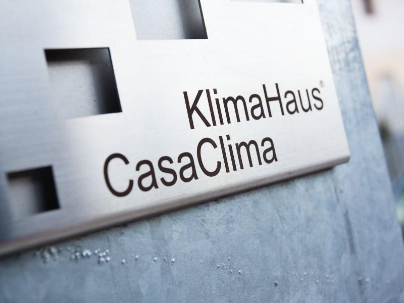 obiettivo-casa-clima