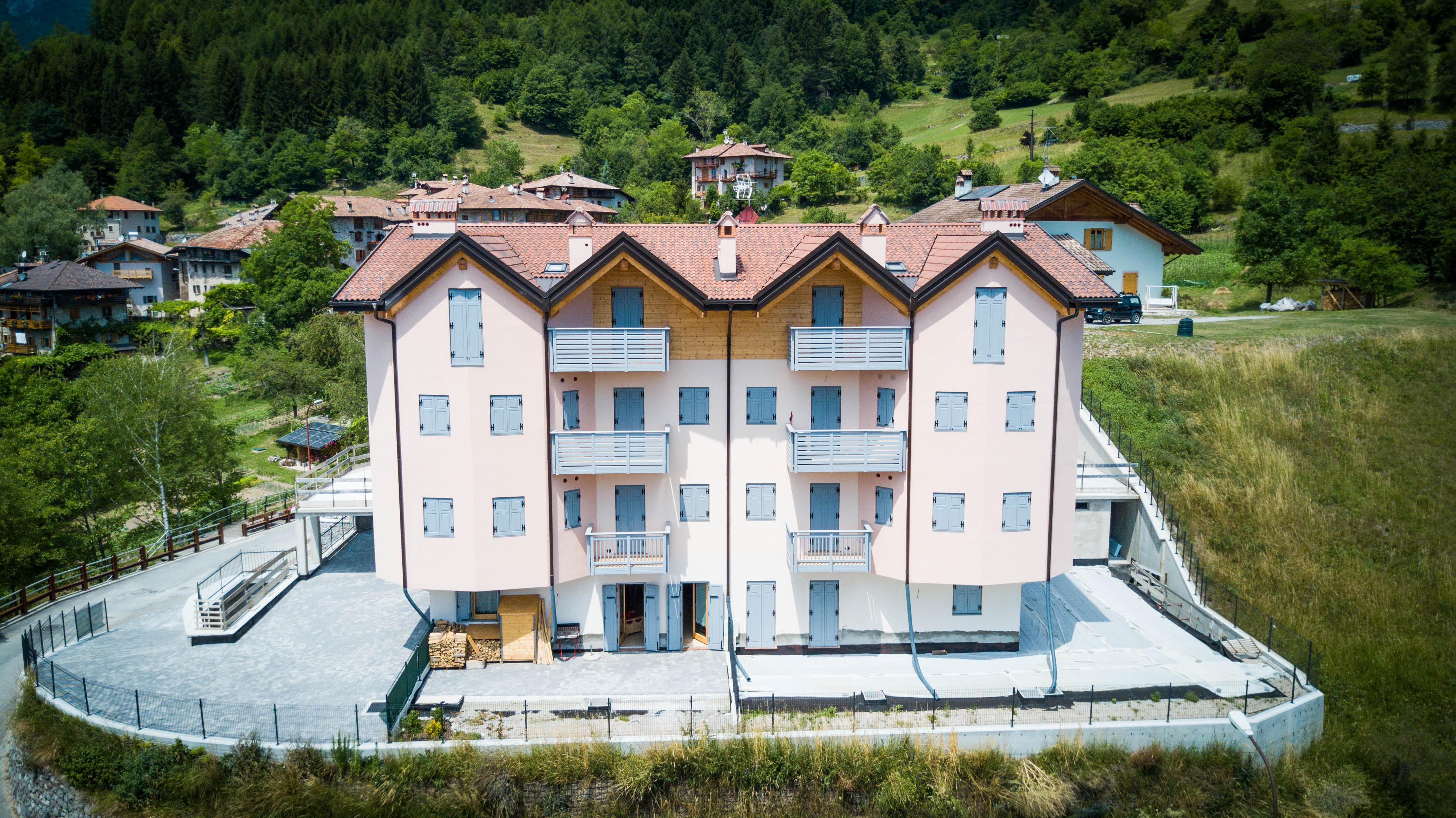 residenze-esclusive-san-lorenzo-in-banale-tn